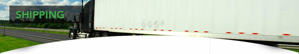 header_shipping