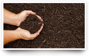 mulch-products