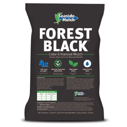 forest_black_bag_lowres