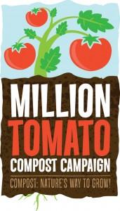 Million_Tomato_logo