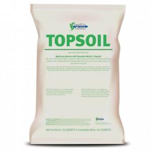 topsoil_bag_lowres