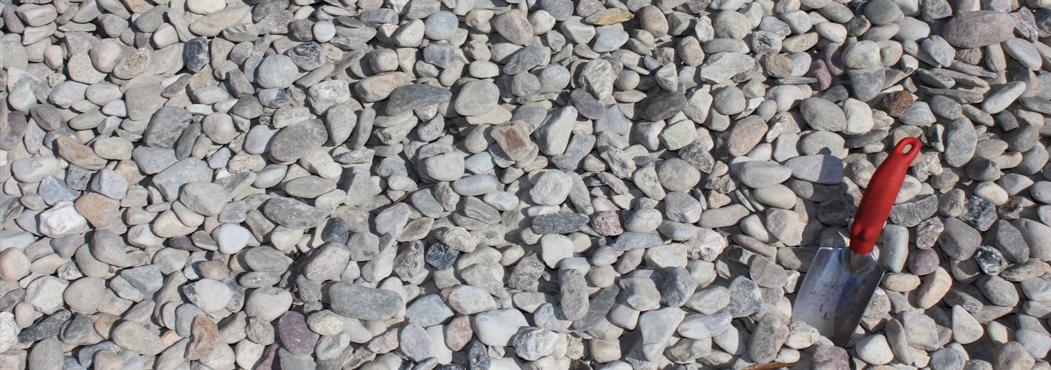 rockslide